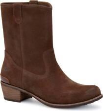edc94305793 UGG Australia Women's Block Cowboy Boots for sale | eBay