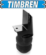 Timbren FFF53B Front SES Kit 2002-15 Ford Motor Home F53 w/Leaf Front Suspension