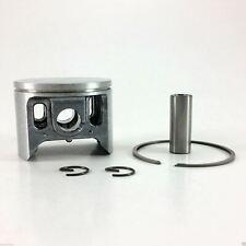 Piston Kit for MAKITA DPC 8111, DPC 8112, DPC 8131, DPC 8132 (52mm) [#038132001]