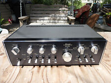 Vintage 1970's Sansui AU-7700 Stereo Amplifier in Great Condition!!!