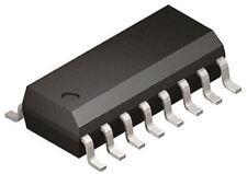 On Semiconductor MC74AC4040DG Contador Flip Flop IC, de un solo extremo, 2 â??? 6 V, 16 -