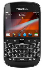Unlocked BlackBerry Mobile Phones & Smartphones 2G Connectivity