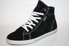 Ricosta Stiefel & Boots für Mädchen mit Schnürsenkeln