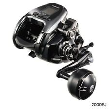 Shimano 19 Beast Master 2000EJ English display From Japan