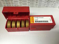 RCMX 32 09 00 4225 SANDVIK INSERT