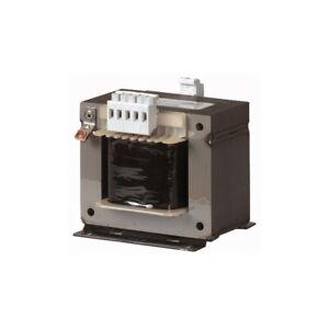 Eaton/Moeller Steuertransformator STN0,25(230/24), 221508