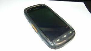 Kyocera Torque E6710 - 4GB - Black (Sprint) Smartphone