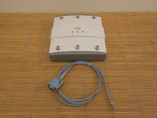 Cisco AIR-AP1252AG-E-K9 AG Aironet Wireless 300Mbps MIMO Dual Band Access Point