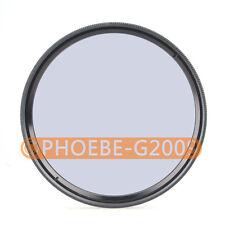 72mm 72 mm MC UV Multi Coated Ultra-Violet Filter MCUV