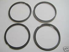 FORD FOCUS C-MAX MONDEO 1.8 16V PISTON RING SET CGBA CGBB CHBA CHBB CSDA 2000-07