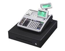 Casio SE-S3000 Cash Register New