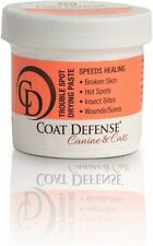 New listing Coat Defense Trouble Spot Drying Paste Dog & Cat Skin Treatment Speed Healing