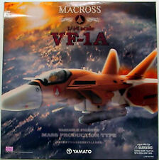 1/48 Macross completely variant VF-1A Mass Production Type color Hobby Show
