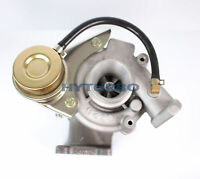 CT20 for Toyota Hilux Hiace Landcruiser 4-Runner 2.4L 17201-54030 Turbo Charger