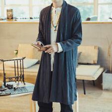 Cappotti, giacche e gilet da donna neri Casual Cotone