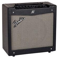 Amplificateurs pour guitare, basse et accessoire 40W