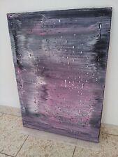 Abstrakte Bilder Bild XXL Acryl Gemälde Art Picture Malerei von Steven ;-) 0276