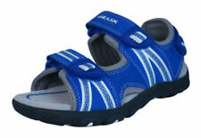 Scarpe sandali media Geox per bambini dai 2 ai 16 anni