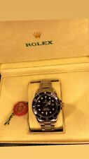 Rolex Oyster Perpatual