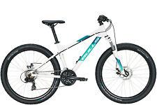 BULLS NANDI DISC Shimano 27,5 Zoll Mountainbike Damen Fahrrad MTB weiß 37cm XXS