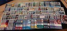Digimon Card Game BT5 Common Playset Englisch 176 Karten