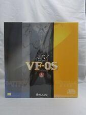 YAMATO 1/60 MACROSS ZERO VF-0S VALKYRIE ++EC++