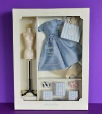 2001 Barbie Limited Edition Fashion Model Collection Accessory Pack NRFB