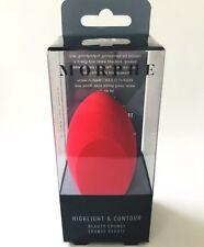 Morphe Highlight Contour Beauty Sponge Blender