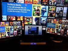 Kaleidescape KPLAYER 5000 Movie Player 2 (KPLAYER-5000) DVD CD import