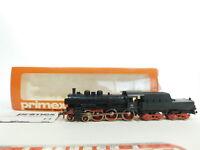 BD192-1# Primex/Märklin H0/AC 3010 Dampflokomotive/Dampflok 38 1807 DB, OVP