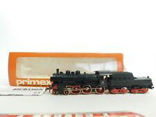 BD192-1 #Primex/Märklin H0/AC 3010 Steam Locomotive / 38 1807 DB, Orig. Box