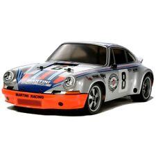 Tamiya 58571 1/10 Porsche 911 Carrera TT02 4WD Kit