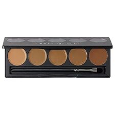 Ultimate Foundation 5-IN-1 PRO Palette, 300 series