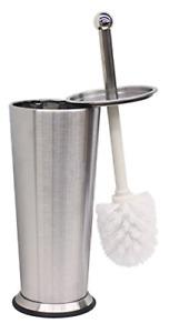 Home Basics TB10351 Toilet Brush