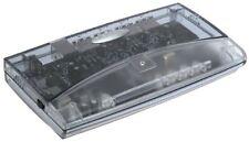 Belkin 4-PORT USB HUB (f5u021)