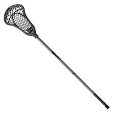 Stx Women's Exult 400 Complete Stick