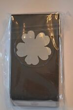 Stampin up Pansy Punch Flower 130698
