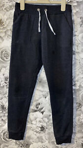 Girls Age 10-11 Years - M&S Jogging Bottoms
