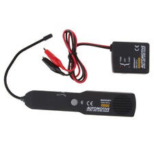 Boat Car Short Open Finder Cable Circuit Car Wire Tracker Repair Tester Tools