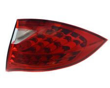 PORSCHE CAYENNE 2011-2014 REAR TAIL LIGHT RIGHT SIDE ORIGINAL OEM 7P5945096G