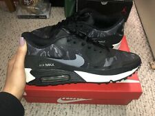 premium selection 57dd5 a39a4 Nike Air Max 90 Prem Tape Camo