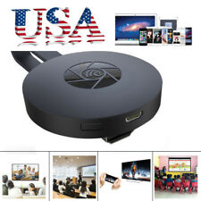 1080P HD Digital HDMI Media Video Streamer For Google 2nd Chromecast Generation