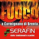Fuoco_Serafin_Carmignano