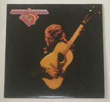 JOHN DENVER LP JD + INNER NR MINT 1978 RCA ORANGE LABEL UK PRESSING PL13075
