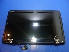 "Dell Inspiron 15.6"" N5010 Genuine Laptop Glossy LCD Screen Complete Assembly"