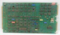FANUC CNC CIRCUIT BOARD A20B-2900-0672//04A