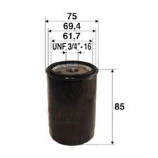 VALEO Oil Filter 586068