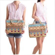 Markenlose Notebook-Koffer & Taschen aus Polyester
