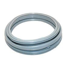 Genuine Beko Washing Machine Door Seal Gasket 2821430100