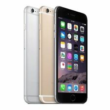 Apple iPhone 6 16GB 64GB 128GB Factory Unlocked SmartPhone AT&T T-mobile Verizon